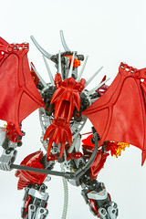 IMG_0563 (pierre_artus) Tags: lego bionicle dmon