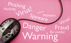 Virus Removal Palm Beach #webdesign #seo #leadgeneration #leadgen #ppc #exclusiveleads #sales #internetmarketing #marketing (delraycomputerswebdesign) Tags: red danger digital warning computer pc dangerous technology risk laptop web internet guard www security file system safety communication stop software caution online data shield hacker secure network safe concept trojan antivirus information protection virus hacking hazard alert cyberspace protect malware phishing adware spyware pcsupport remotesupport