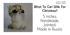 What To Get Wife For Christmas? (EbayGifter) Tags: birthday original wedding woman baby brown white black cute bunny female cat puppy mom fun 40th one idea amazing cool nice women kitten perfect funny day personal 1st sweet sister good unique awesome mommy small great creative mother kitty first 8 marriage valentine best her special 2nd v mum gifts surprise online buy present second wife romantic bday 10th 30th unusual 25th lover 50th 5th 3rd 31st 20th 60th 6th mart 22nd 2016 2015 2017