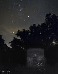 ORION (JorLinita) Tags: longexposure sky naturaleza nature argentina clouds start stars nightscape space perspective paisaje nubes astrofotografia betelgeuse rigel nocturna astronomy nightsky astronomia nigth constellation milkyway aldebaran sirio lastresmarias bellatrix paisajenocturno canon60d belatrix nigthlights nigthphotography cinturondeorion canoneos60d constelacióndeorion observacionastronomica argentineastrophotographers astrolinaphotography constelaciondetauro astrofotografiacampoamplio paisajeastrofotografico constelaciondelcanmayor