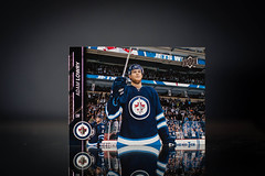 Adam Lowry Base Card (cdn_jets_cards) Tags: 2 adam hockey cards nhl winnipeg centre jets deck upper series win base lowry mts celebrating s2 448 2016 2015 nhlpa 201516