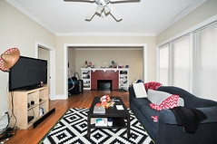 1586.Oak.1.LR (BJBEvanston) Tags: horizontal livingroom furnished 1576 1586 15861 1576oak 1586oak