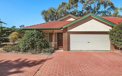 8/72 Brudenell Drive, Jerrabomberra NSW