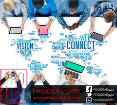 Global Communication Connect Worldwide Link Share Concept - PROIDEA Egypt  For Website Design company and Development in egypt -  http://www.proideaegypt.com/global-communication-connect-worldwide-link-share-concept/ (proideaegypt) Tags: men corporate office women technology web unitedstatesofamerica working aerialview meeting www social device professional communication business worldwide website join cartography processing link data networking conversation network discussion worldmap information share connection global connect connecting browsing analysis businessmen businesspeople businesswomen globalcommunication placeofwork digitaldevice onlinemessaging professionaloccupation onlinecommunication websitedesigndevelopmentlogodesignwebhostingegyptcairowebdesign