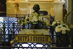StPeters15_0731 (cuturrufo_cl) Tags: russia petersburgo rusia санктпетербург leningrado saintpetersburgsanpetersburgo