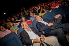 ICFF Verdone screening-1-77