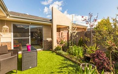 4/21 Gordon Withnall Crescent, Dunlop ACT