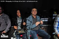 2016 Bosuil-Het publiek bij Mojo Man en Guy Smeets 12