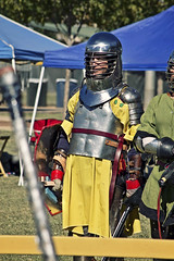 IMG_0076 (goss_maggie) Tags: for sca creative fighters society anachronism hardsuit atenveldt queenschampion kingcasca