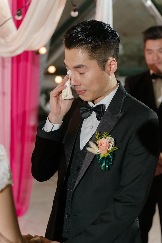 """""""婚攝,大直典華婚攝,婚攝wesley,婚禮紀錄,婚禮攝影""""'LOVE7422'"""