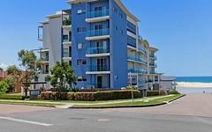 40/1 Beach Street, The Entrance NSW