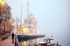 أغرب 5 مساجد من حيث التصميم المعماري في إسطنبول (e279c75b5733ea5526b1358d3e766996) Tags: winter nature weather fog turkey 5 foggy istanbul turkish من في meteorology meteo التصميم مساجد إسطنبول حيث أغرب المعماري