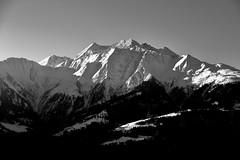 Cadeina dil Signina/Signina Range (winkler.roger) Tags: winter mountain snow switzerland flims mountainpeak grison flem surselva cadeinadilsignina signinarange