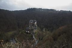 Burg Eltz (aintza.larranaga) Tags: castle germany deutschland alemania rheinland pfalz burg eltz kastellaun renania palatinado