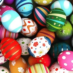 #Happy #Easter!!! #Feliz #Pascua!!! #happyeaster #bunny #chocolate #eggs (Cevex Madrid) Tags: bunny easter happy chocolate pascua eggs feliz happyeaster