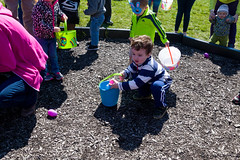 Easter2016-Set1 (146 of 264)