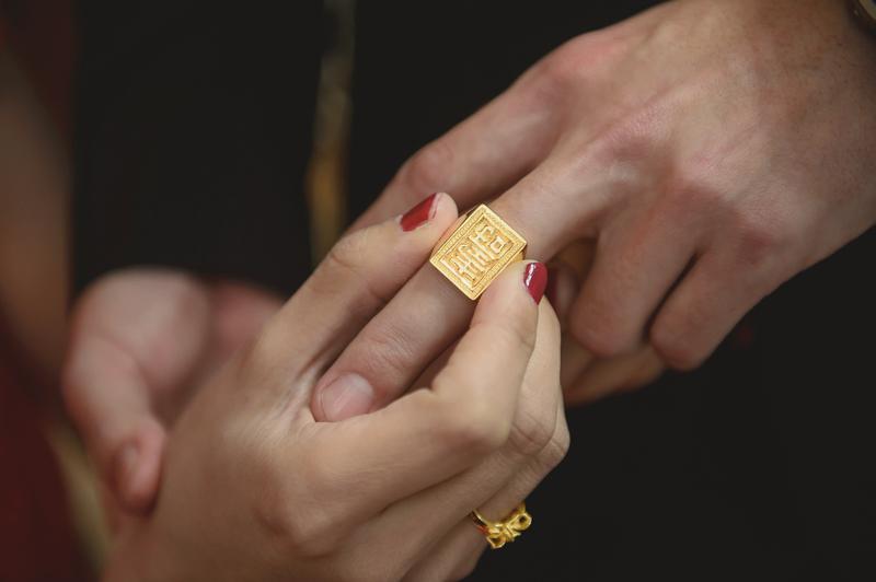 25749021342_7260b8fb49_o- 婚攝小寶,婚攝,婚禮攝影, 婚禮紀錄,寶寶寫真, 孕婦寫真,海外婚紗婚禮攝影, 自助婚紗, 婚紗攝影, 婚攝推薦, 婚紗攝影推薦, 孕婦寫真, 孕婦寫真推薦, 台北孕婦寫真, 宜蘭孕婦寫真, 台中孕婦寫真, 高雄孕婦寫真,台北自助婚紗, 宜蘭自助婚紗, 台中自助婚紗, 高雄自助, 海外自助婚紗, 台北婚攝, 孕婦寫真, 孕婦照, 台中婚禮紀錄, 婚攝小寶,婚攝,婚禮攝影, 婚禮紀錄,寶寶寫真, 孕婦寫真,海外婚紗婚禮攝影, 自助婚紗, 婚紗攝影, 婚攝推薦, 婚紗攝影推薦, 孕婦寫真, 孕婦寫真推薦, 台北孕婦寫真, 宜蘭孕婦寫真, 台中孕婦寫真, 高雄孕婦寫真,台北自助婚紗, 宜蘭自助婚紗, 台中自助婚紗, 高雄自助, 海外自助婚紗, 台北婚攝, 孕婦寫真, 孕婦照, 台中婚禮紀錄, 婚攝小寶,婚攝,婚禮攝影, 婚禮紀錄,寶寶寫真, 孕婦寫真,海外婚紗婚禮攝影, 自助婚紗, 婚紗攝影, 婚攝推薦, 婚紗攝影推薦, 孕婦寫真, 孕婦寫真推薦, 台北孕婦寫真, 宜蘭孕婦寫真, 台中孕婦寫真, 高雄孕婦寫真,台北自助婚紗, 宜蘭自助婚紗, 台中自助婚紗, 高雄自助, 海外自助婚紗, 台北婚攝, 孕婦寫真, 孕婦照, 台中婚禮紀錄,, 海外婚禮攝影, 海島婚禮, 峇里島婚攝, 寒舍艾美婚攝, 東方文華婚攝, 君悅酒店婚攝,  萬豪酒店婚攝, 君品酒店婚攝, 翡麗詩莊園婚攝, 翰品婚攝, 顏氏牧場婚攝, 晶華酒店婚攝, 林酒店婚攝, 君品婚攝, 君悅婚攝, 翡麗詩婚禮攝影, 翡麗詩婚禮攝影, 文華東方婚攝