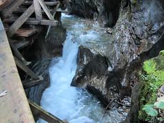 kitzsteinhorn 063 (Christandl) Tags: salzburg austria sterreich gorge kitzsteinhorn pinzgau klamm sigmundthunklamm