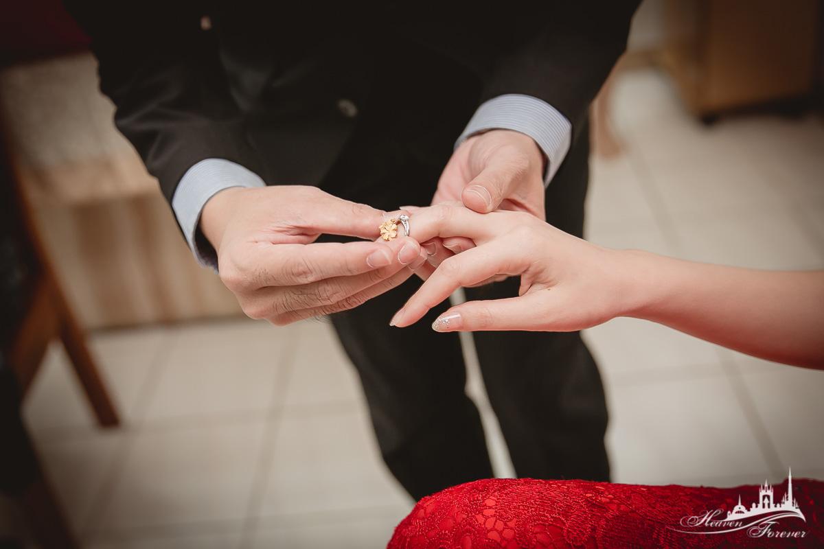 婚禮紀錄 文定@自宅_0033.jpg