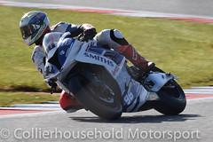 BSB - MWU (2) Jakub Smrz (Collierhousehold_Motorsport) Tags: honda silverstone bmw yamaha suzuki ducati kawasaki mce bsb superbikes britishsuperbikes msvr mceinsurance