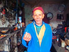 "Morocco (denismartin) Tags: blue portrait people men sahara car morocco maroc marruecos imazighen antiatlas berbere berbers tafraout carrepair ammeln denismartin تارودانت ""أملـــن تافـــراوت"" ﺟﻧوب اﻟﻣﻐرب واﻟﺻﺣراء اﻟﻐرﺑﯾﺔ"