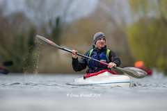 DW-16d3-1681 (Chris Worrall) Tags: boat canoe canoeing chrisworrall competition competitor day3 dw2016 devizestowestminster dramatic drop exciting kayak marathon power river speed splash spray water watersport wave action sport worrall theenglishcraftsman