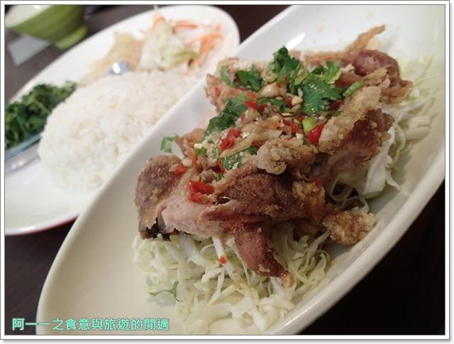 三芝.北海岸美食.泰緬小棧.南洋料理.聚餐.平價image014