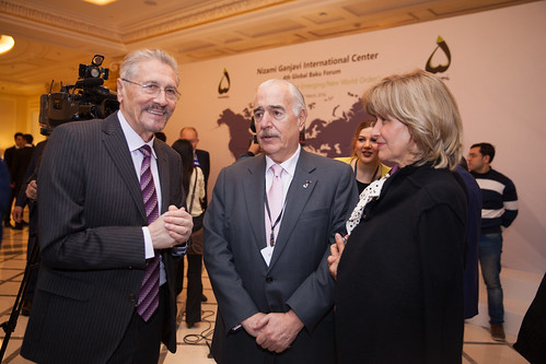 Baku Forum 2016 (25)