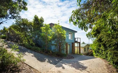 11a Booroo Street, Pambula Beach NSW