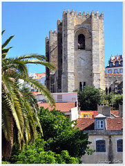 DSC_0359 (Gianluigi Pintus Photography) Tags: costa marocco crociera spagna lisbona portogallo cadice tangeri