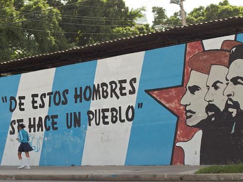 Cuba_De-estos-hombres..