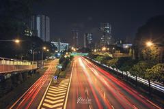 _DSC8370-wm (patlawhl) Tags: highway jupiter12 lighttrails expressway russian cte filmlook 3528 vintagelens oldlens colorgrading sonyalpha mirrorless patlaw sonya7r