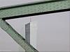 Frankfurt am Main - Europäische Zentralbank (Jorbasa) Tags: building germany deutschland hessen frankfurt main architektur geotag gebäude frankfurtammain ezb wetterau zentralbank jorbasa eutopäische