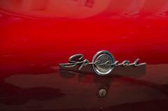Kuba Havanna Unser Cabrio BJ 1957 (Ruggero Rdiger) Tags: cuba havanna kuba lahabana 2016 besichtigung citystadt rdigerherbst