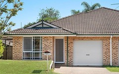 1/24 Garafalo Road, Kariong NSW