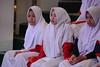 Schools@america SMK Binakarya Mandiri with Ubah Khasimudin (@america) Tags: with smk ubah mandiri schoolsamerica binakarya khasimudin