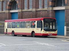 Halton 37 160211 Liverpool (maljoe) Tags: halton haltontransport
