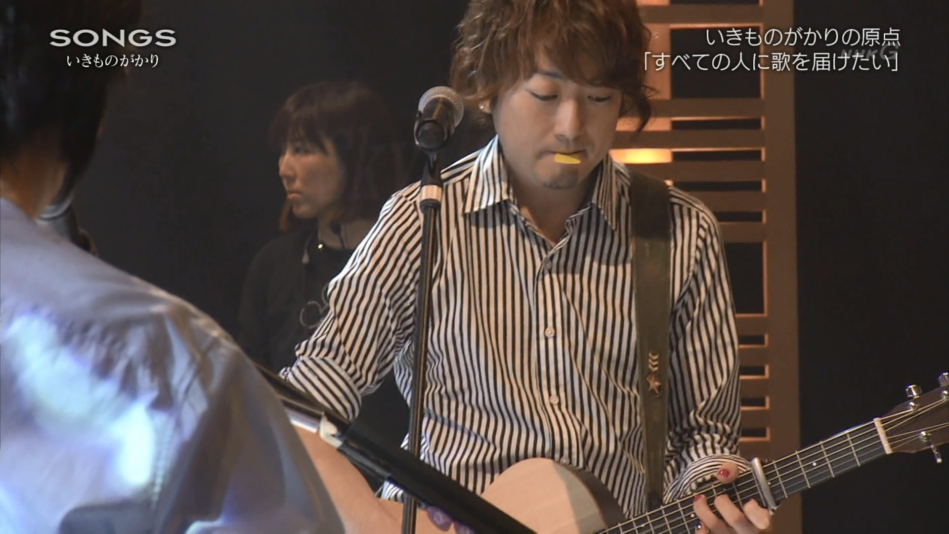 2016.04.28 全場(SONGS).ts_20160429_000410.601