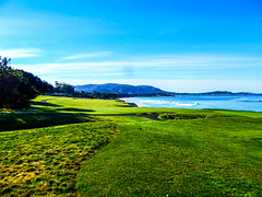 20160406-DSCN3519 (sabrina.hill) Tags: california golf pebblebeach montereycounty