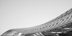 - (13 1 20 8 9 5 21 20 8 15 13 1 19 19 5 20) Tags: paris fujifilm europeanunion leshalles berger planetearth canope patrickberger xe2 xmount lacanope xflens xf1855mm xtranscmos2 exrprocessor2
