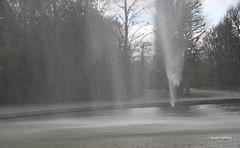 18-IMG_0498 (hemingwayfoto) Tags: wasser springbrunnen herrenhusergrten fontne grosergarten