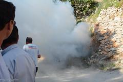 Vuelta a Jete (9) (GonzalezNovo) Tags: granada jete romera costatropical bodijar bodijar216