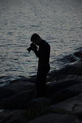 20150717-DSC_1383 (Diahi) Tags: nature finland vuosaari 2015 uutela d7200