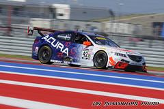 GPTexas16 0192 (jbspec7) Tags: world austin challenge sportscar scca pwc pirelli 2016 cota circuitoftheamericas