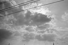 000333600012 (Jimmy Chang 05) Tags: 宜蘭 攝影社 rpx100