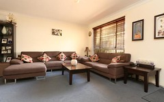 110A Minchinbury Terrace, Eschol Park NSW