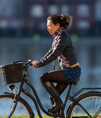Copenhagen Bikehaven by Mellbin - Bike Cycle Bicycle - 2016 - 145 (Franz-Michael S. Mellbin) Tags: street people fashion bike bicycle copenhagen denmark cyclist bicicleta cycle biking bici velo fahrrad vlo sykkel fiets rower cykel bicicletta accessorize biciclettes cyclechic cycleculture copenhagencyclechic cyklisme copenhagenize bikehaven copenhagenbikehaven velofashion copenhagencycleculture