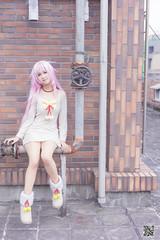 20160421-_DSC9302 (Tony0613) Tags: anime cute k cosplay sony taiwan like neko taipei alpha   coser a7    kawai        sonyalpha sonyphoto anmine ilce7