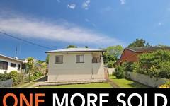 6 Dangar Street, West Kempsey NSW