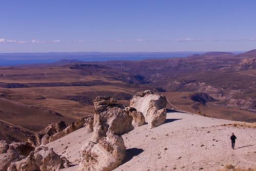 chile-patagonia-carretera-austral - 57